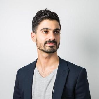 Erfan Imani