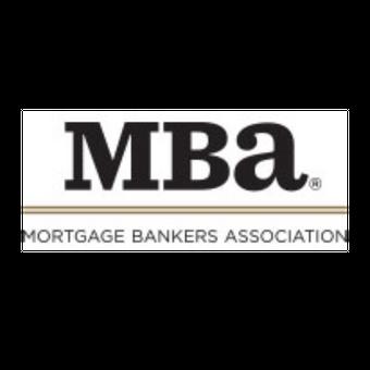 Mortgage Bankers Association
