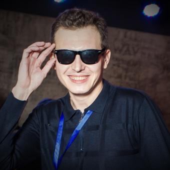 Nikolay Poida