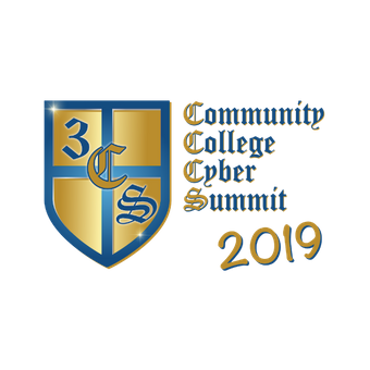 Community College Cyber Summit (3CS)