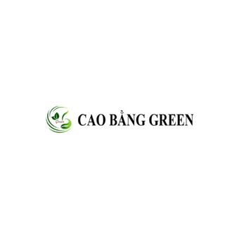 Cao Bằng Green