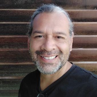 Carlos Raul Galindo Bencomo