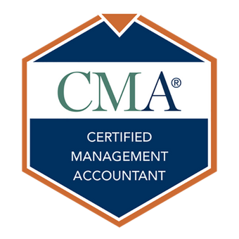 Certified Management Accountant: CMA®