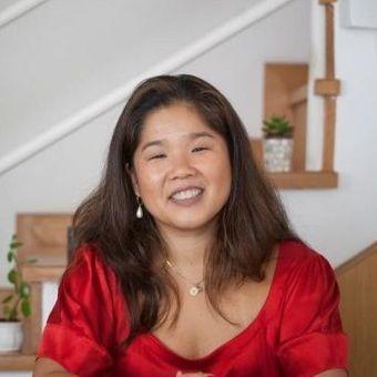 Marcia Yokota