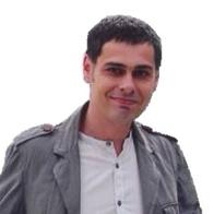 Dragan Stojanović