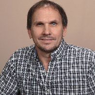 Jim Ciraky