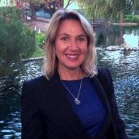 Svetlana Doroganich