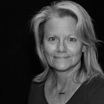 Randie Sue Trestrail