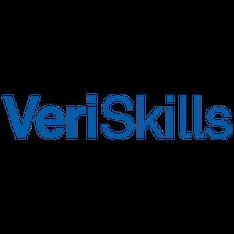 Veriskills