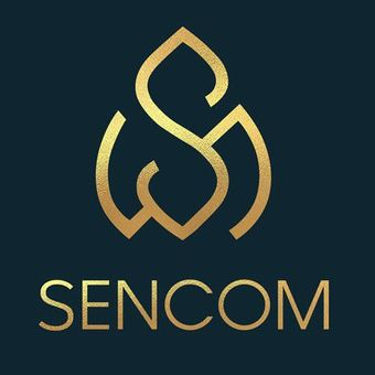 Kiến trúc nội thất Sencom