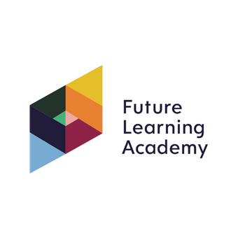 Future Learning Academy