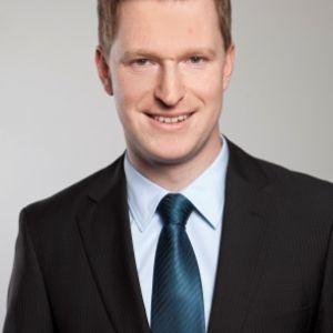Christopher Ruppricht
