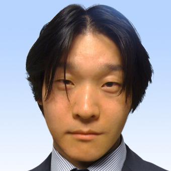 Junichi Hashimoto