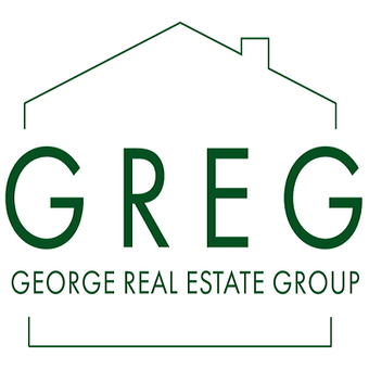 George Real Estate Group