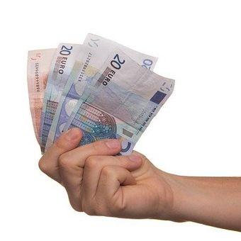 epozabankowe pozabankowe