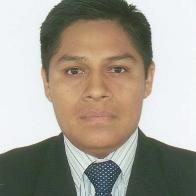 Jorge Coveñas