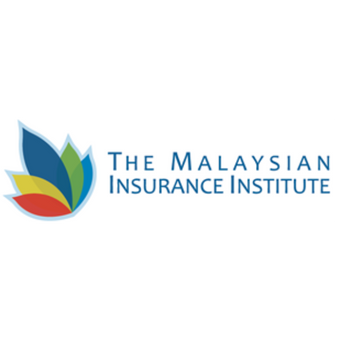 The Malaysian Insurance Institute