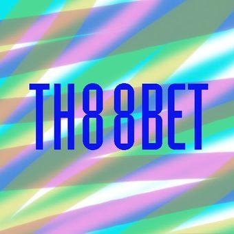 th88bet แทงบอลออนไลน์