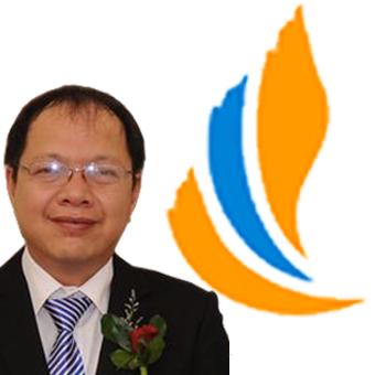 Ho Quang Dang
