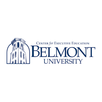 Belmont University Center for Executive Education