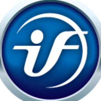 International Foundation of Employee Benefit Plans