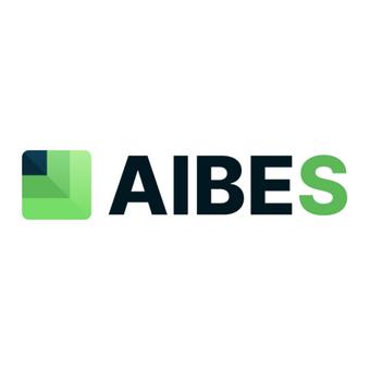 Asociación Iberoamericana de Scrum AIBES