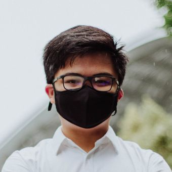 Hartanto Ario Widjaya