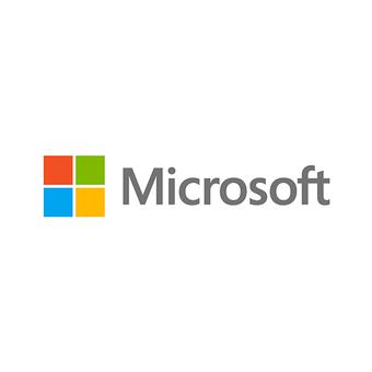 Microsoft Technology Solution Achievers