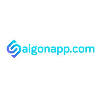 SaiGon SaiGonApp