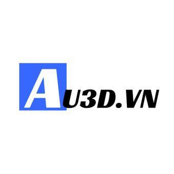 Au3D Việt Nam
