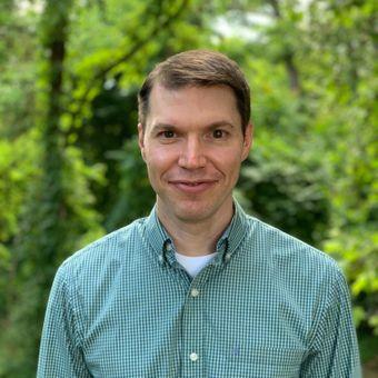 Brian Scheewe