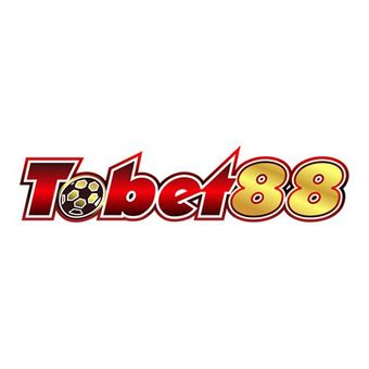 TOBET88.VIP .VIP