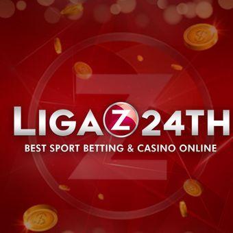 Ligaz24TH Casinoonline