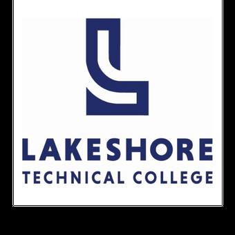 Lakeshore Technical College