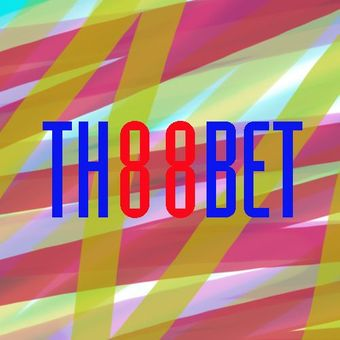 th88bet แทงบอล