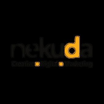 Nekuda Digital Marketing
