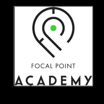 Focal Point Data Risk