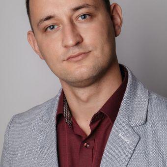 Paweł Wenerski