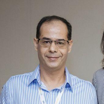 Alessandro Rodrigo Marialva