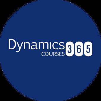 Dynamics365courses.com