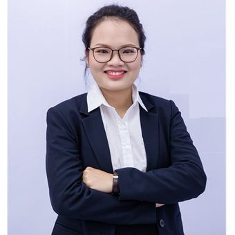 BTV Lê Giang