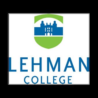 Lehman College/CUNY