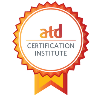 ATD Certification Institute