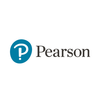 Pearson UK BTEC & Apprenticeships