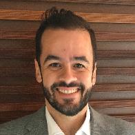 Marcus Vinicius Miguel Pedro