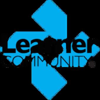 Learner Community