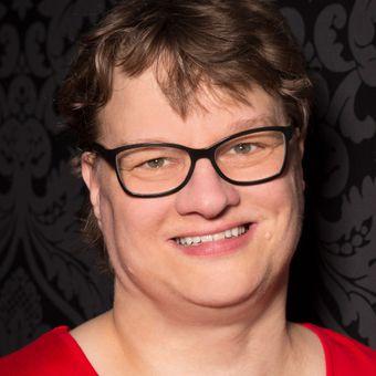 Michaela Kühn