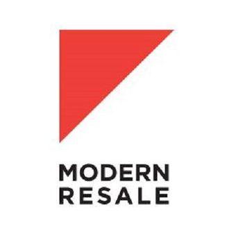 Modern Resale