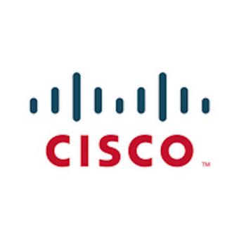 Cisco Design Thinking