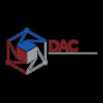 Digital Assets Council of Financial Professionals
